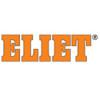 eliet-logo