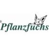 pflanzfuchs-logo